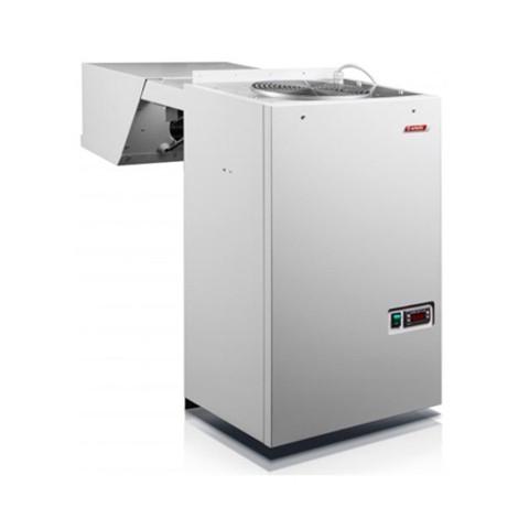 Моноблок холодильный Ariada AMS-107