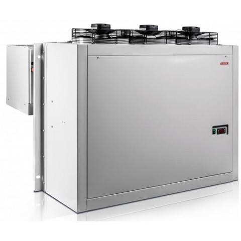 Моноблок холодильный Ariada AMS-235