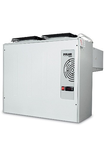 Моноблок холодильный Polair MM 226 S