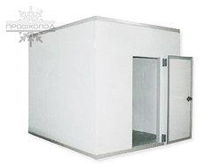 Морозильная камера КМПФ-12,8-100