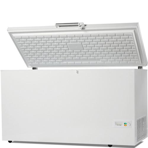 Морозильный ларь Smeg CH300E
