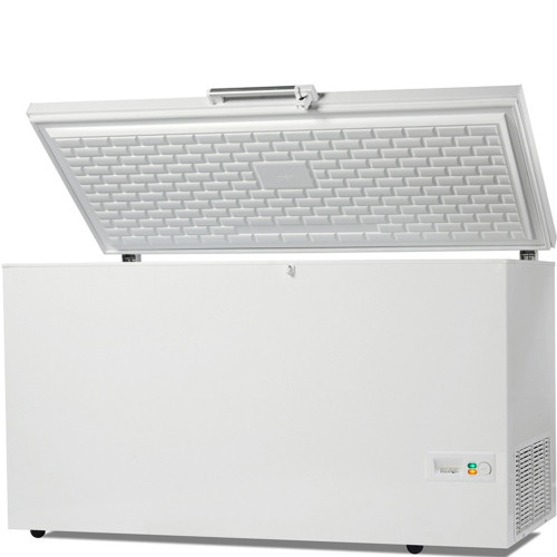 Морозильный ларь Smeg CH400E