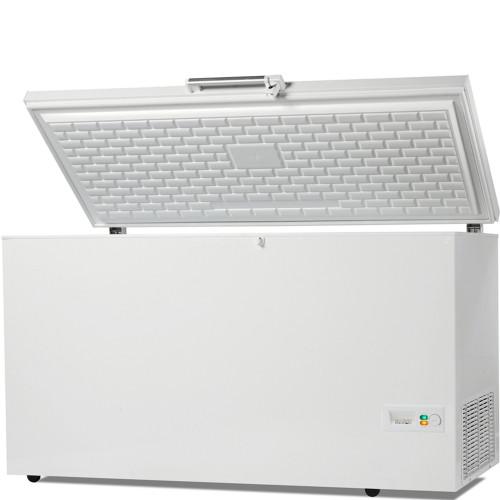 Морозильный ларь Smeg CH500E