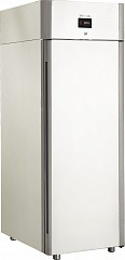 Морозильный шкаф POLAIR CB105-Sm