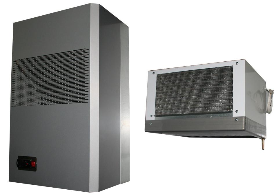 Сплит-система Полюс СС 218