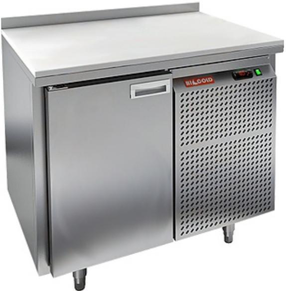 Стол охлаждаемый Hicold SN 1 BR2 BT