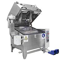 Комбинированная промывочная установка АМ800 LK, фото 1