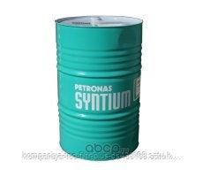 PETRONAS SYNTIUM 800 EU 10W-40 60л