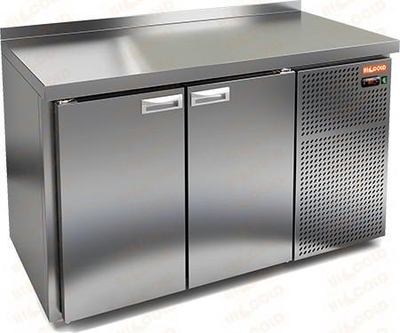 Стол холодильный Hicold BN 11 BR2 TN