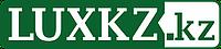 Интернет-магазин Luxkz.kz