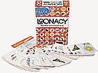 Настольная игра: Loonacy, фото 9