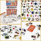 Настольная игра: Loonacy, фото 10