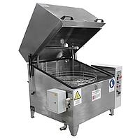 Автоматическая промывочная установка АМ900 LK