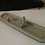 Катафот задний левый LAND CRUISER 100 HDJ100, UZJ100, FZJ105, LX470 UZJ100, фото 3