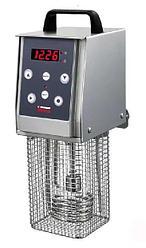 Аппарат для приготовления блюд при низких температурах Vortmax VS One