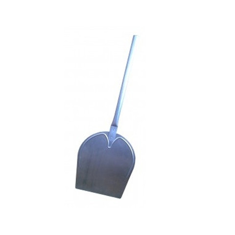 Лопата для пиццы (аллюминий) Grill Master 310мм