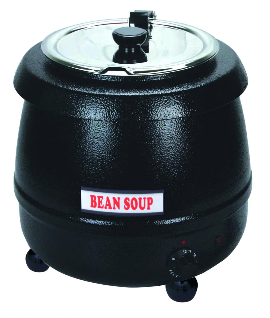 Мармит для супа AAirhot SB-6000