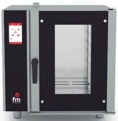 Пароконвектомат FM RXB-606 SMART SCS-V7