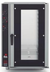 Пароконвектомат FM RXB610