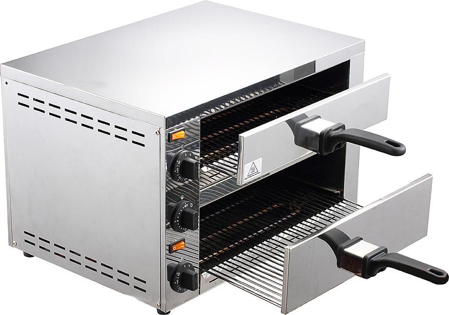 Печь для пиццы Airhot PD-30