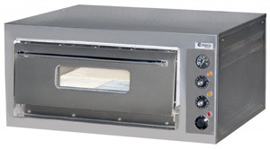 Печь для пиццы Enteco Ш 43