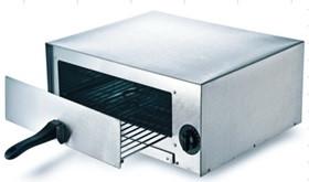 Печь для пиццы GASTRORAG EPZ-02