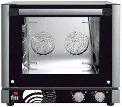 Печь конвекционная FM RX-424
