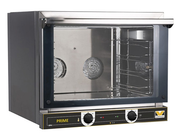 Печь конвекционная Vortmax PC443M