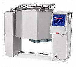 Пищеварочный котёл высокотемпературный Abat КПЭМ-100-ОМП-В