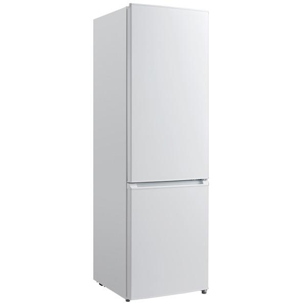 Холодильник ARG ARF180WDN