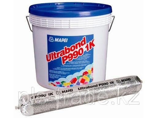 ULTRABOND P990 1K Клей для деревянных напольных покрытий