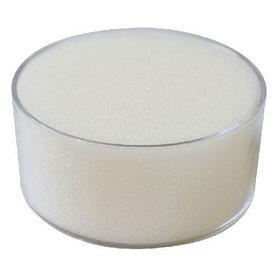 Увлажнитель для пальцев круглый диаметр 78 мм DELI