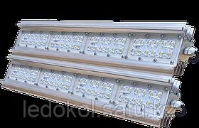Светильник 200 Вт Диммируемый светодиодный серии Суприм 90