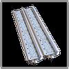 Светильник 200 Вт Диммируемый светодиодный серии Суприм 90, фото 2