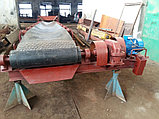 Конвейер ленточный 25м, фото 3