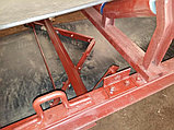 Конвейер ленточный 25м, фото 8
