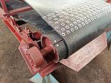 Конвейер для транспортировки сыпучих материалов, фото 10