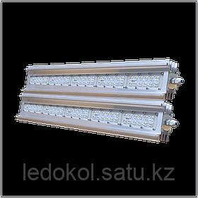 Светильник 250 Вт Диммируемый светодиодный серии Суприм 90