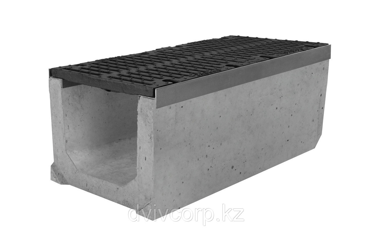 Арт. 0431 КОМПЛЕКТ SUPER ЛВ-30.40.38 бетонный кл.Е