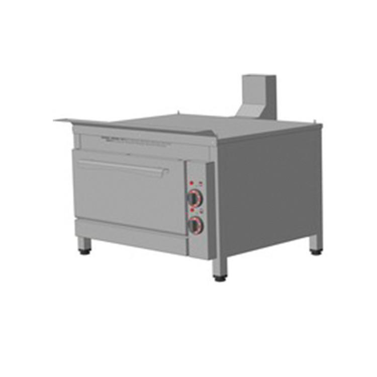 Шкаф жарочный Iterma ПДЭ-154