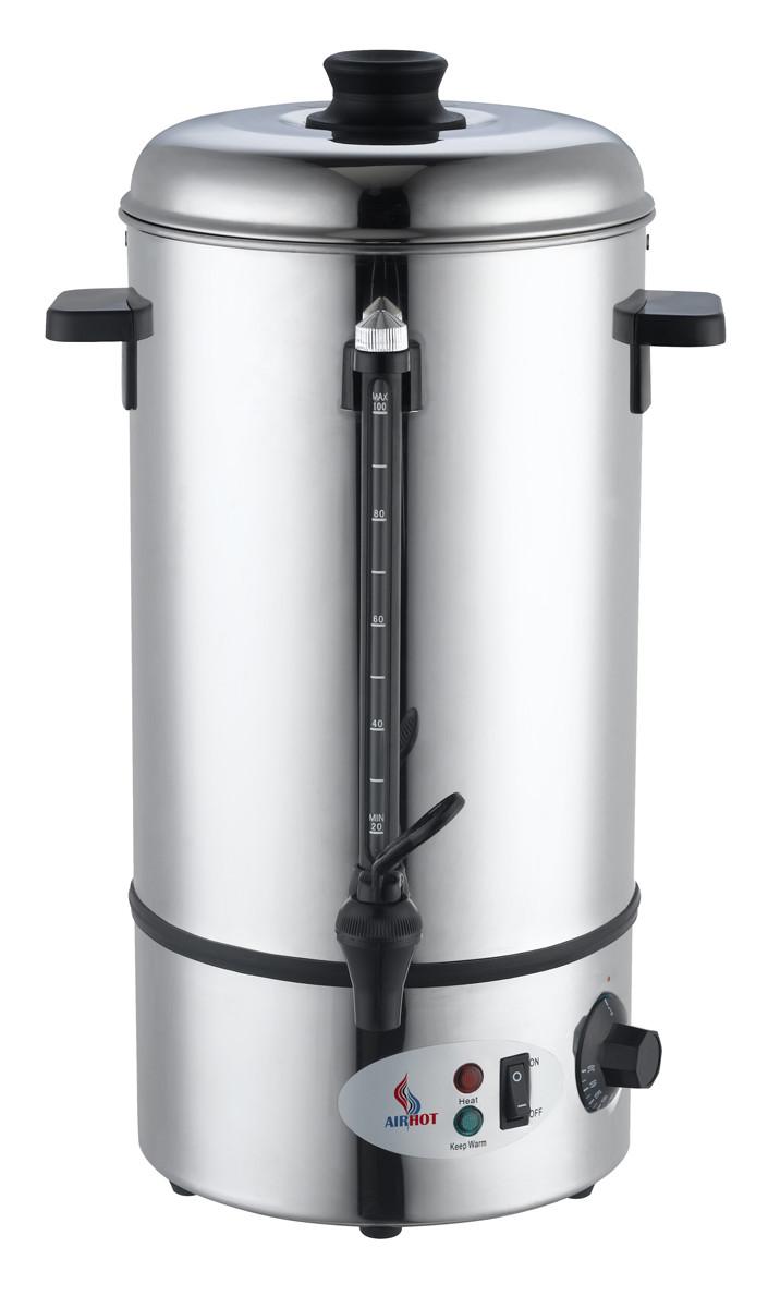 Электрокипятильник AIRHOT WB-30