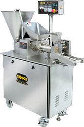 Аппарат для производства пельменей ANKO HLT-700 XL
