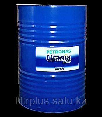 URANIA 5000 E 10W-40 200Л