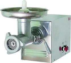 Машина кухонная универсальная УКМ-12(Мясорубка М-250)