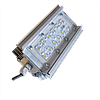 Светильник 50 Вт Диммируемый светодиодный серии Суприм ПРО, фото 2