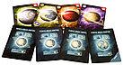Настольная игра Eminent Domain: Космическая Эра, фото 4