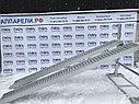 Производство трапов сходней алюминиевых аппарелей 2300 кг, фото 6