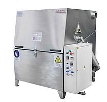 Автоматическая промывочная установка АМ1150 LK