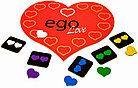 Настольная игра Ego Love, фото 4