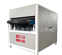 Автоматический полировальный станок